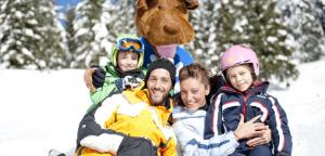 Asiagoneve: Vacanza Ski inclusive ad Asiago