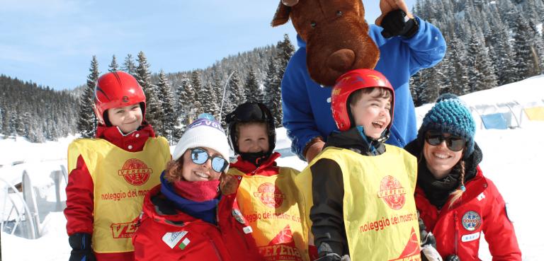 Gennaio-Marzo: Gite e Viaggi d'Istruzione Sportivo-Culturali
